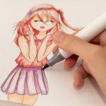 dessin-manga-3