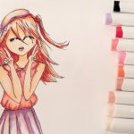 dessin-manga-1